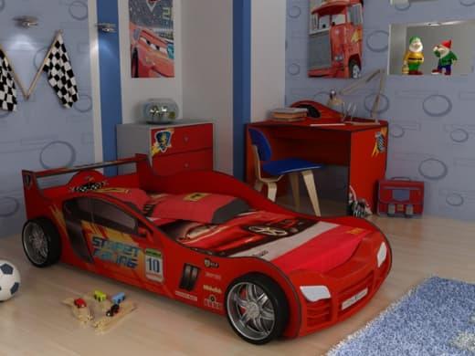 Каталог детских товаров - огромный выбор товаров для детей по низким ценам в Казани