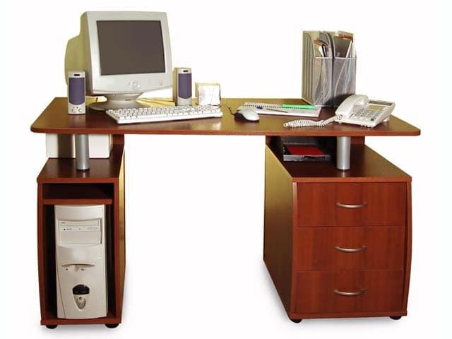 Арсенал-2 компьютерный стол