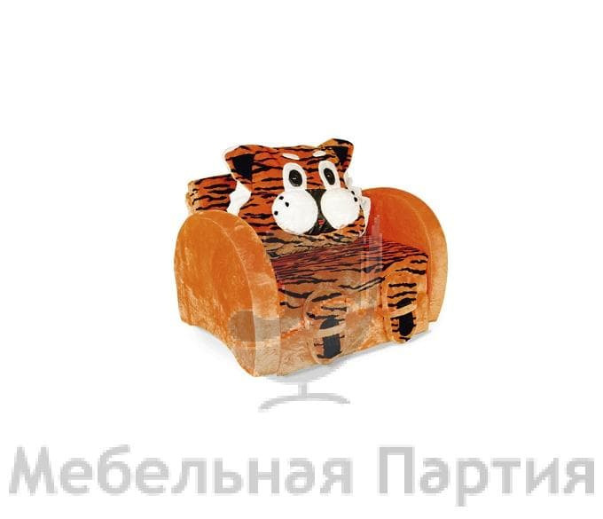 Home диваны Москва