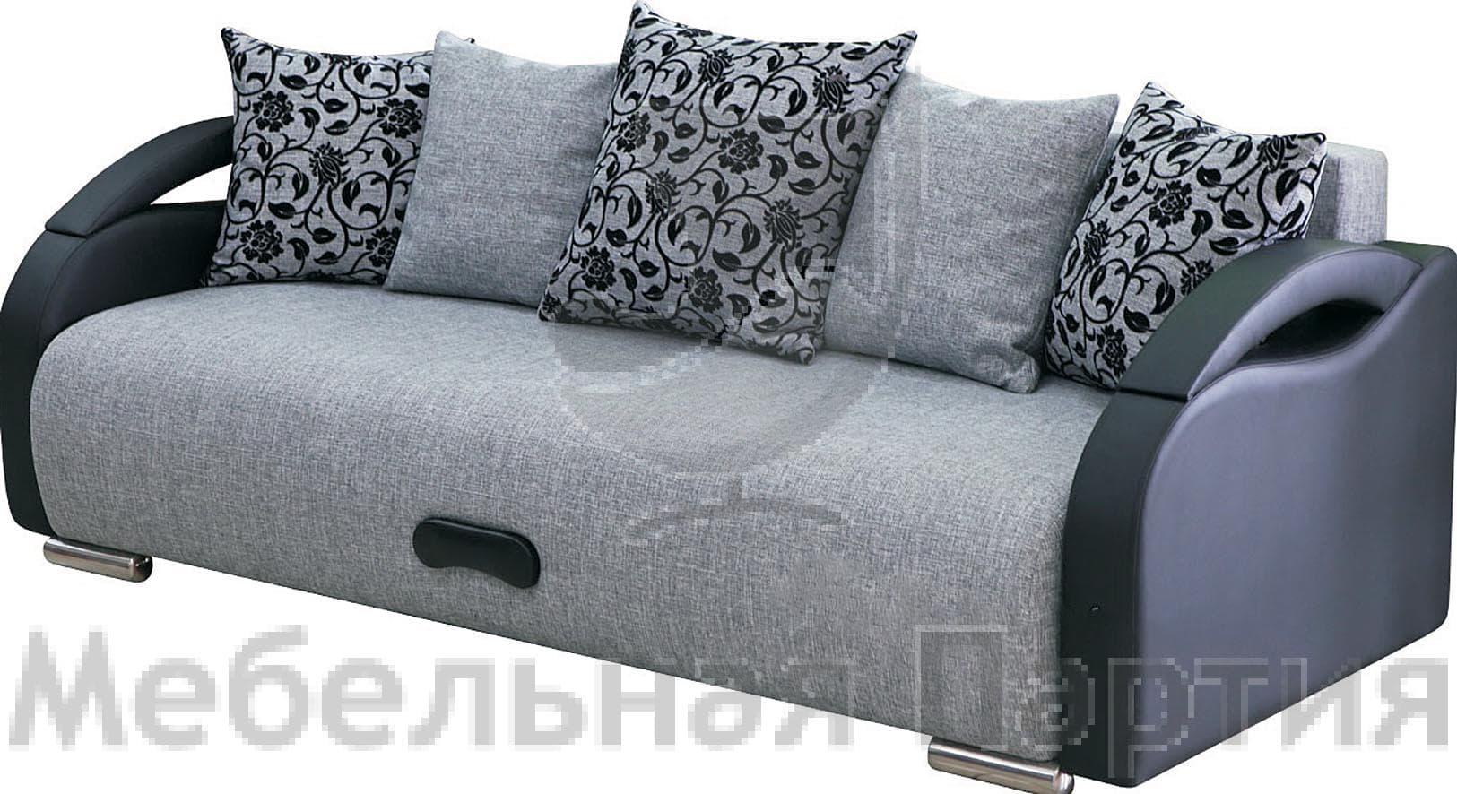 Российских подростков на диване 5 фотография