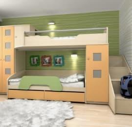 мебель Involux инволюкс беларусь готовые коллекции