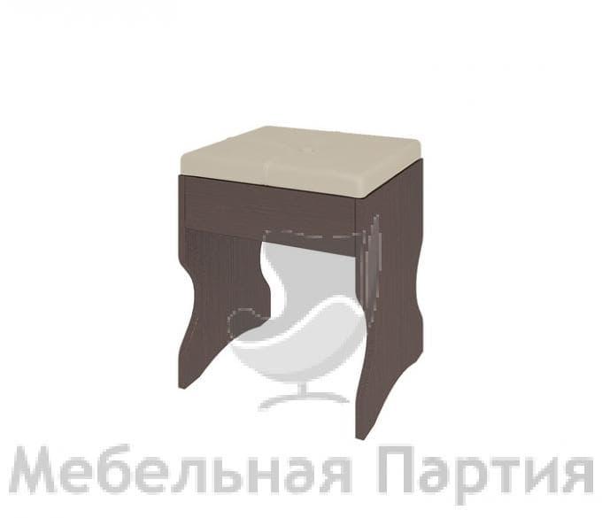 Диваны Для Подростков Москва