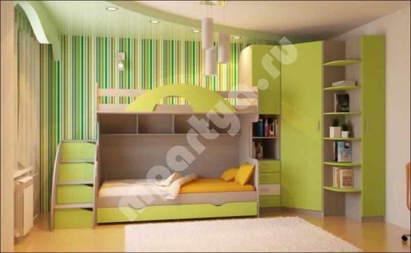 диваны на кухню со спальным местом в челябинске