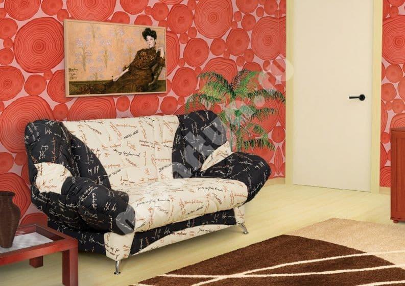 Сколько стоит диван с доставкой